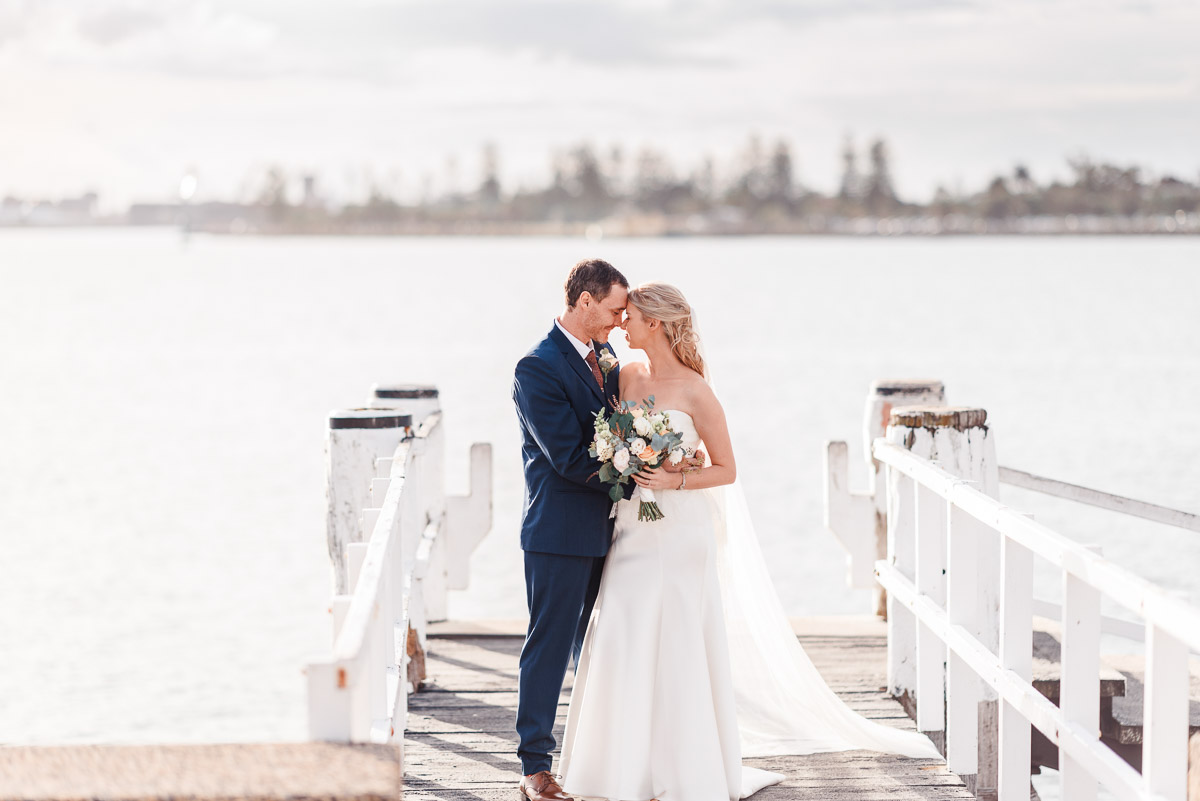 Sydney Wedding Photography Newcastle Fort Scratchley Venue Reception Ceremony Wedding